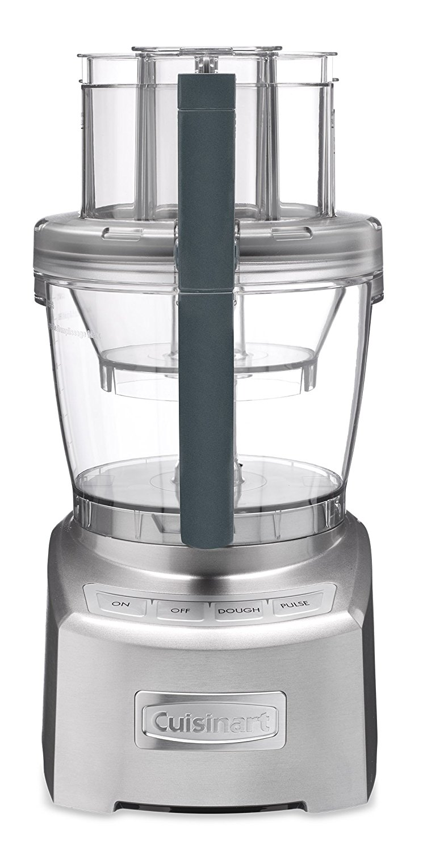 14cup-food-processor