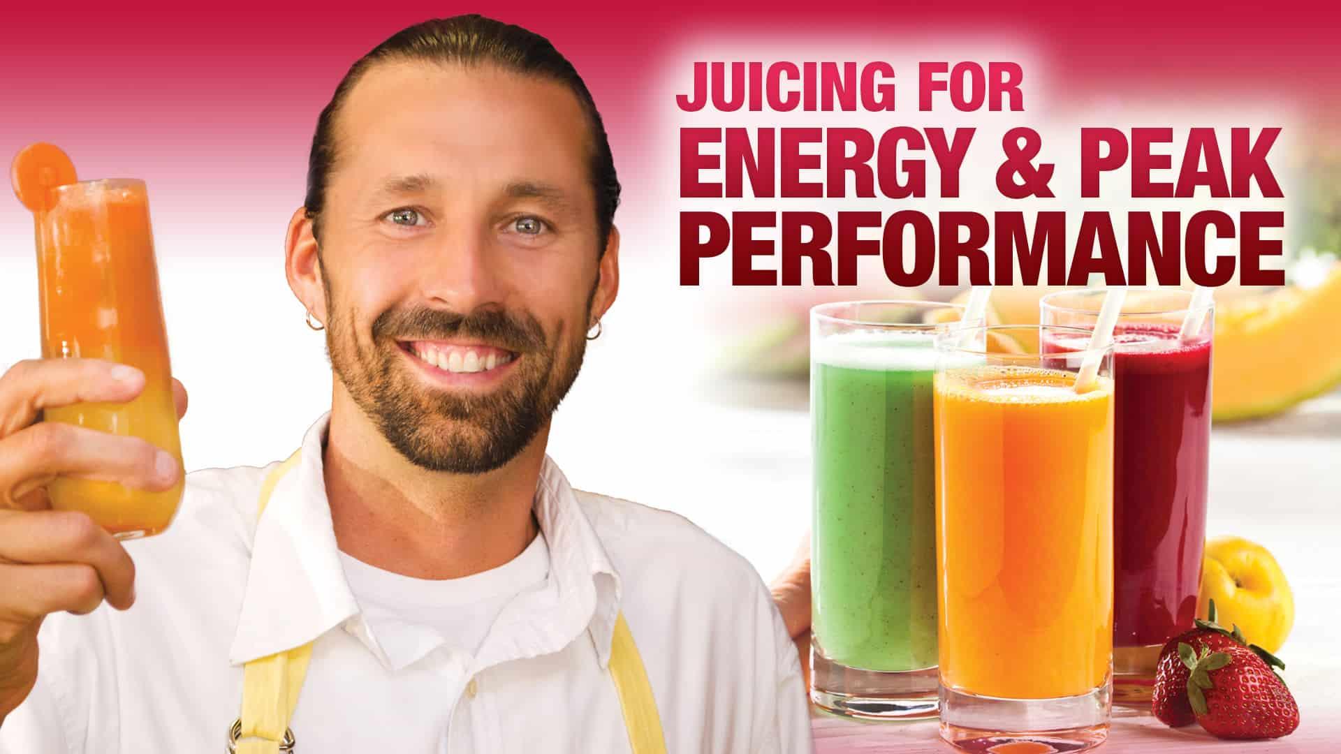 energy-peak-performance