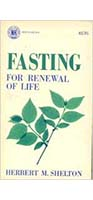 fasting-for-life