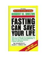 fasting-save-life