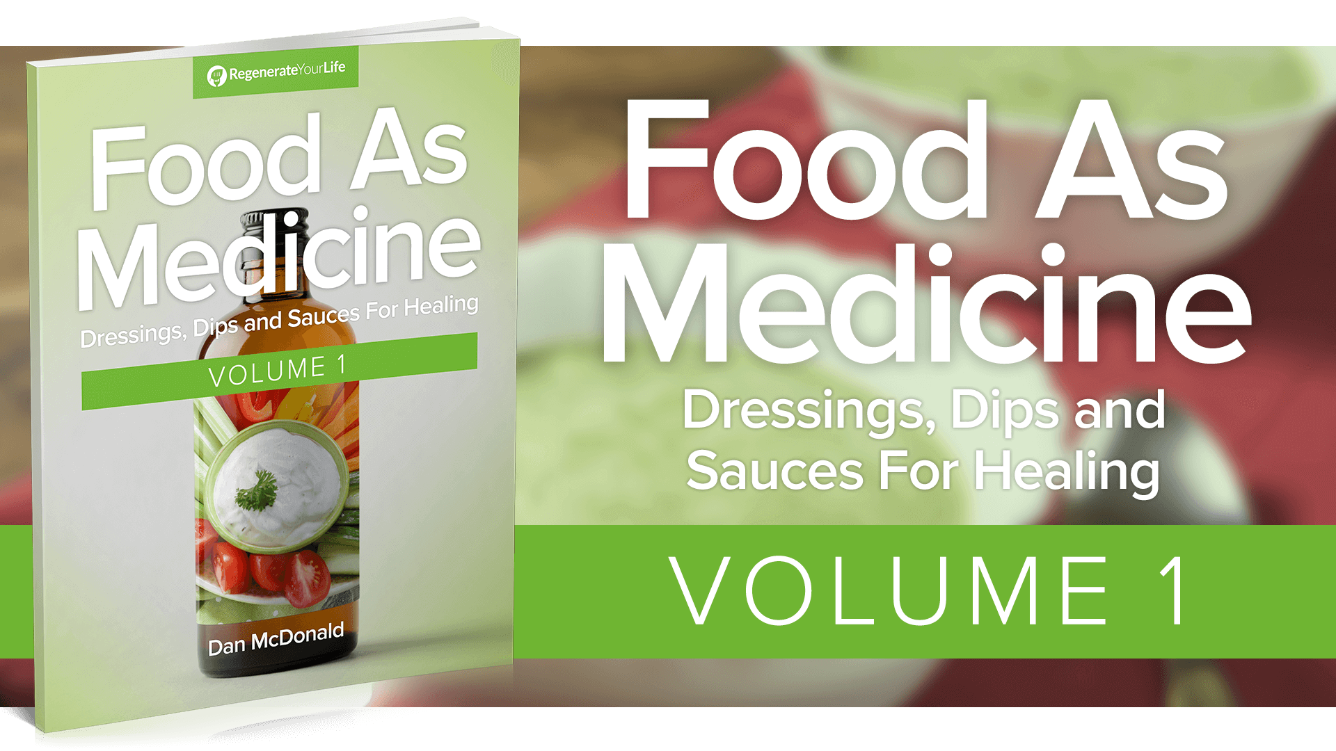 food-as-medicine-vol-1-graphic