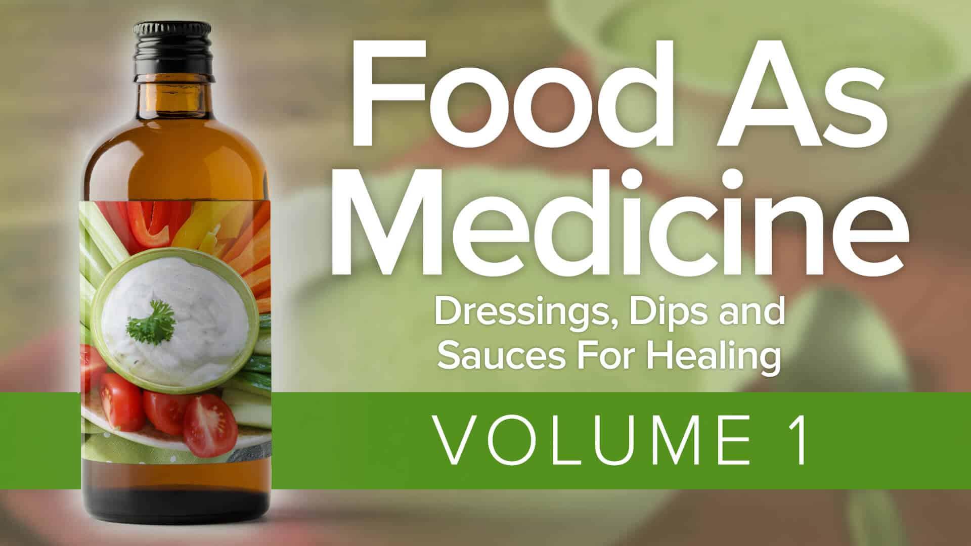 food-as-medicine-vol-1