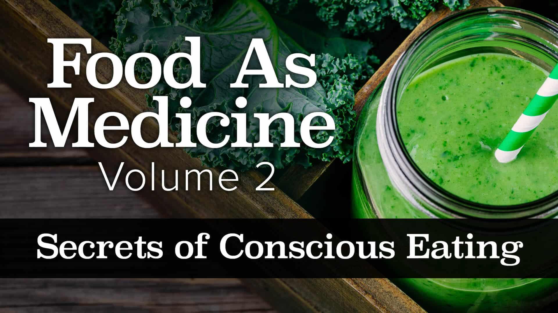 food-as-medicine-vol-2-graphic