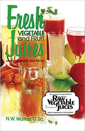 fresh-vegetables-fruit-juices