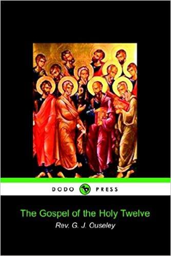 gospel-holy-12