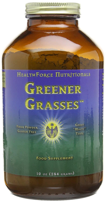 greener-grasses