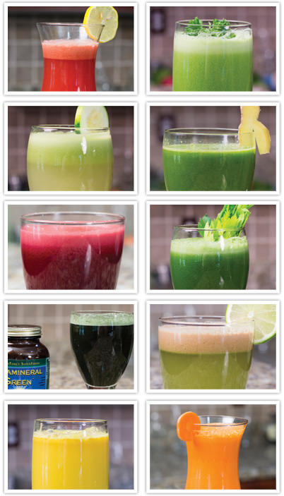juicing-mastery-pictures