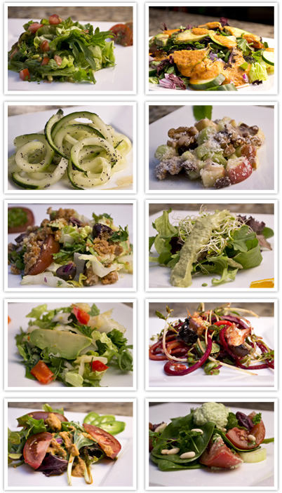 life-saving-salad-pics