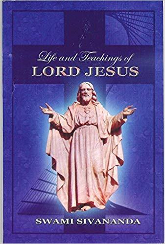 life-teachings-jesus