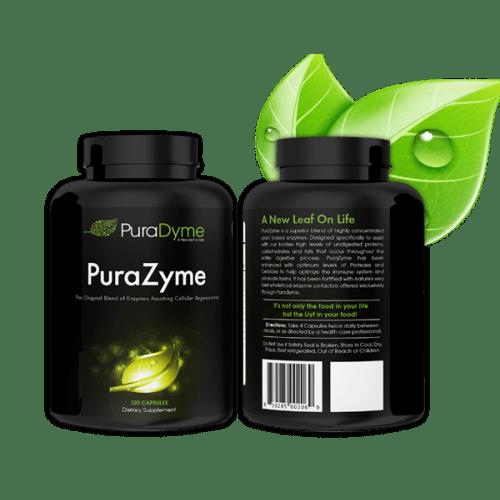 purazyme-120_3