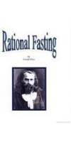 rational-fasting