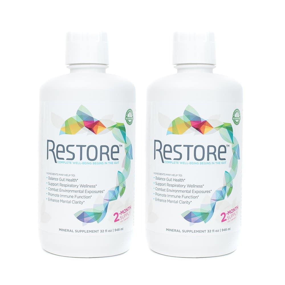 restore-gut-health
