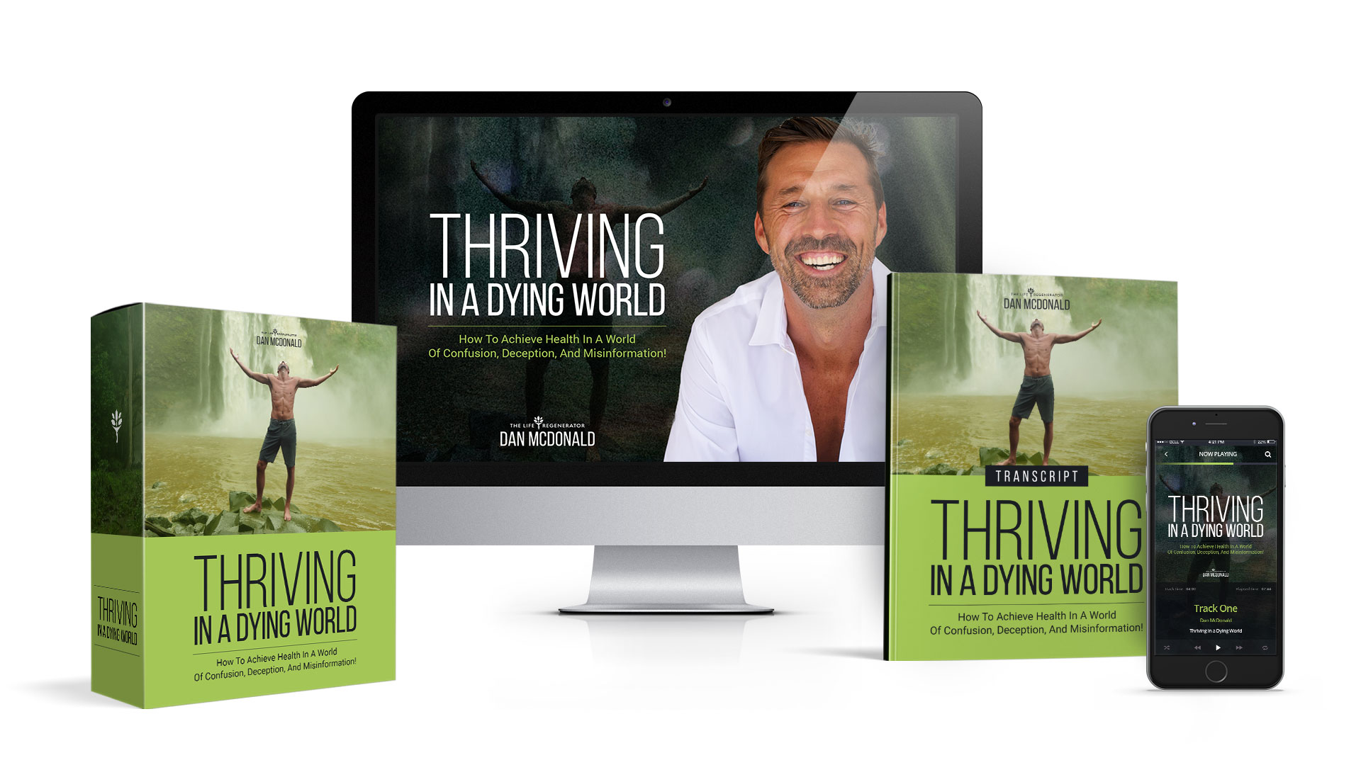 thriving-3dspread