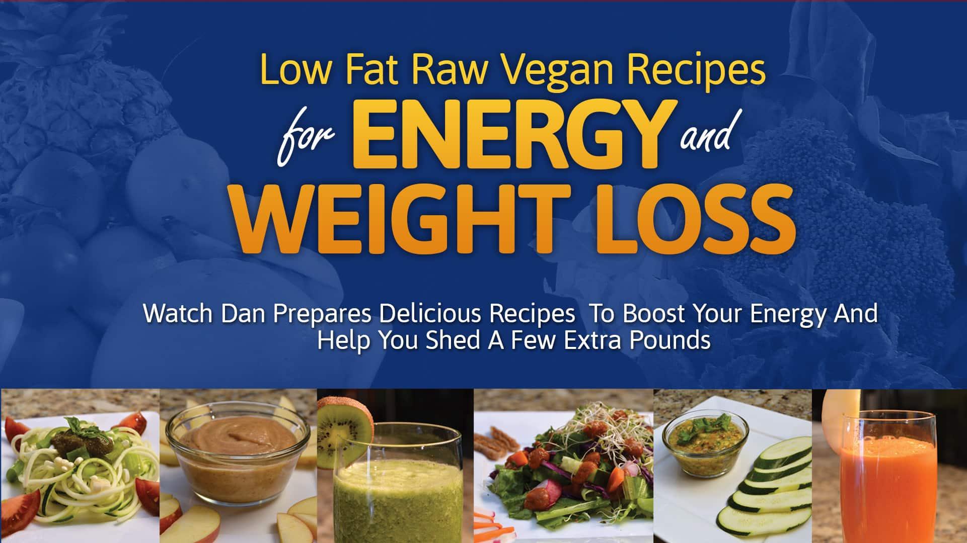 vimeo-energy-weight-loss