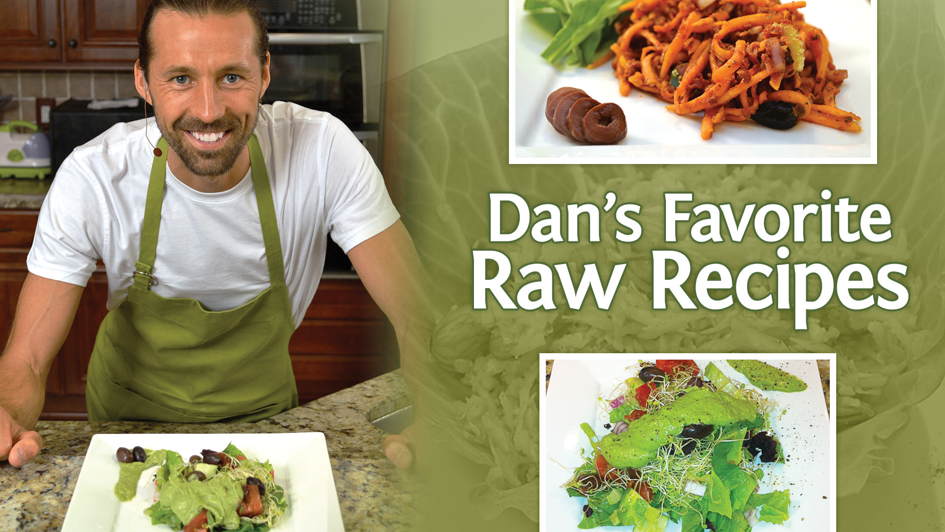 vimeo-favorite-recipes