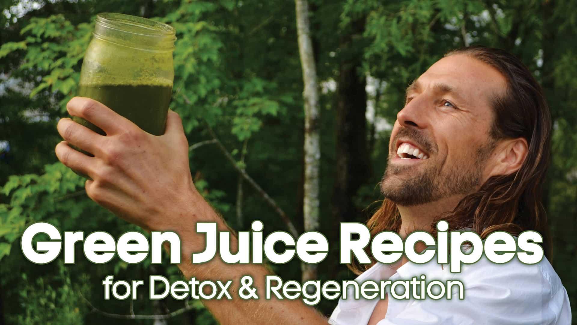 vimeo-juice-detox