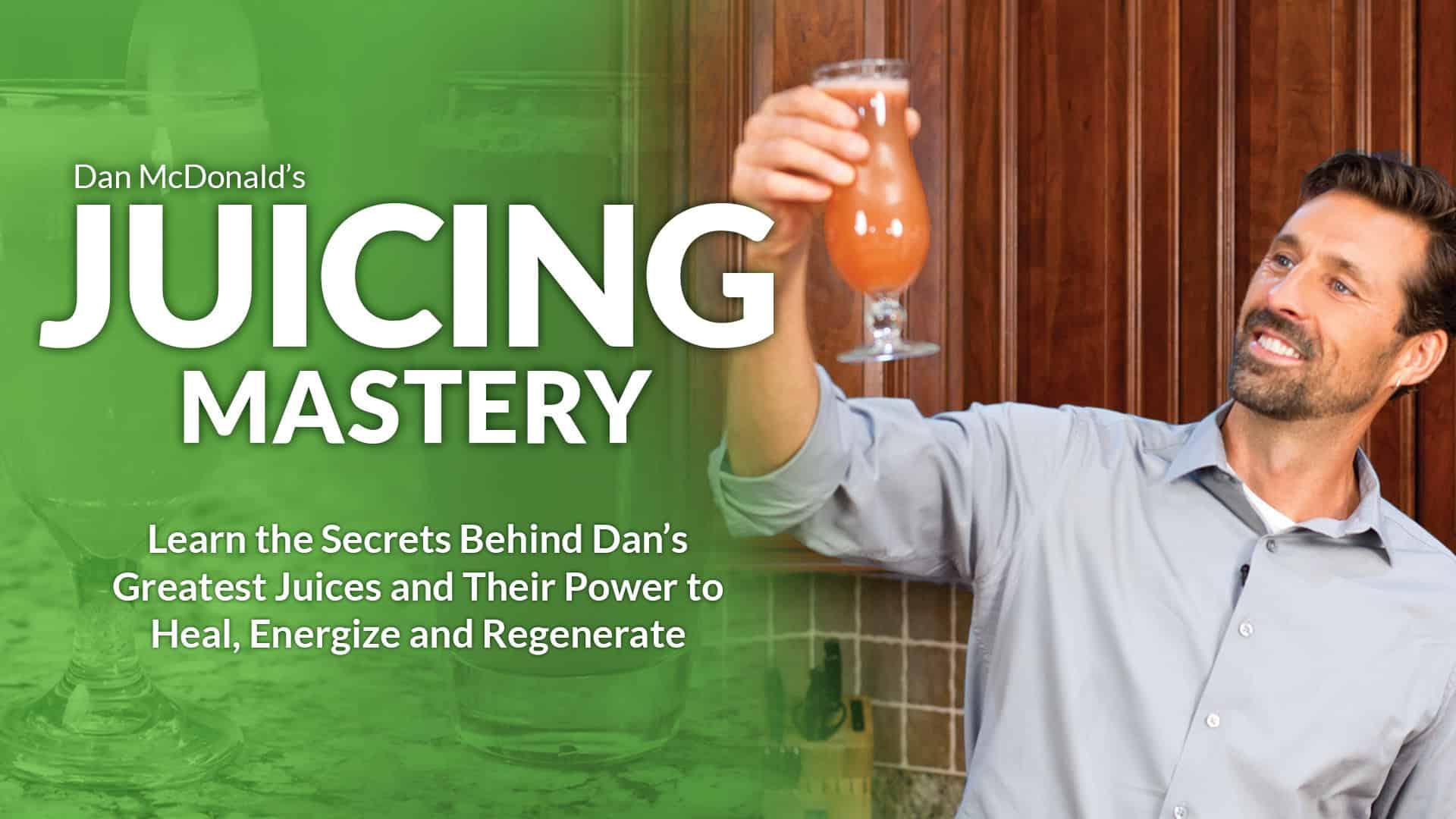 vimeo-juicing-mastery
