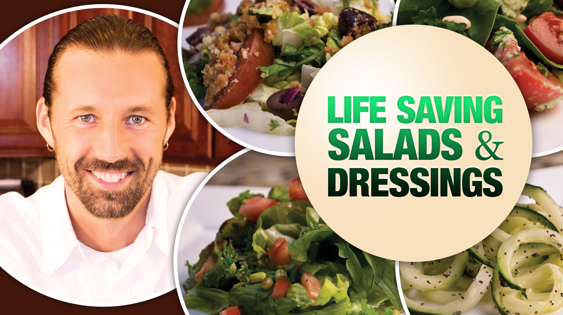 vimeo-life-saving-salads