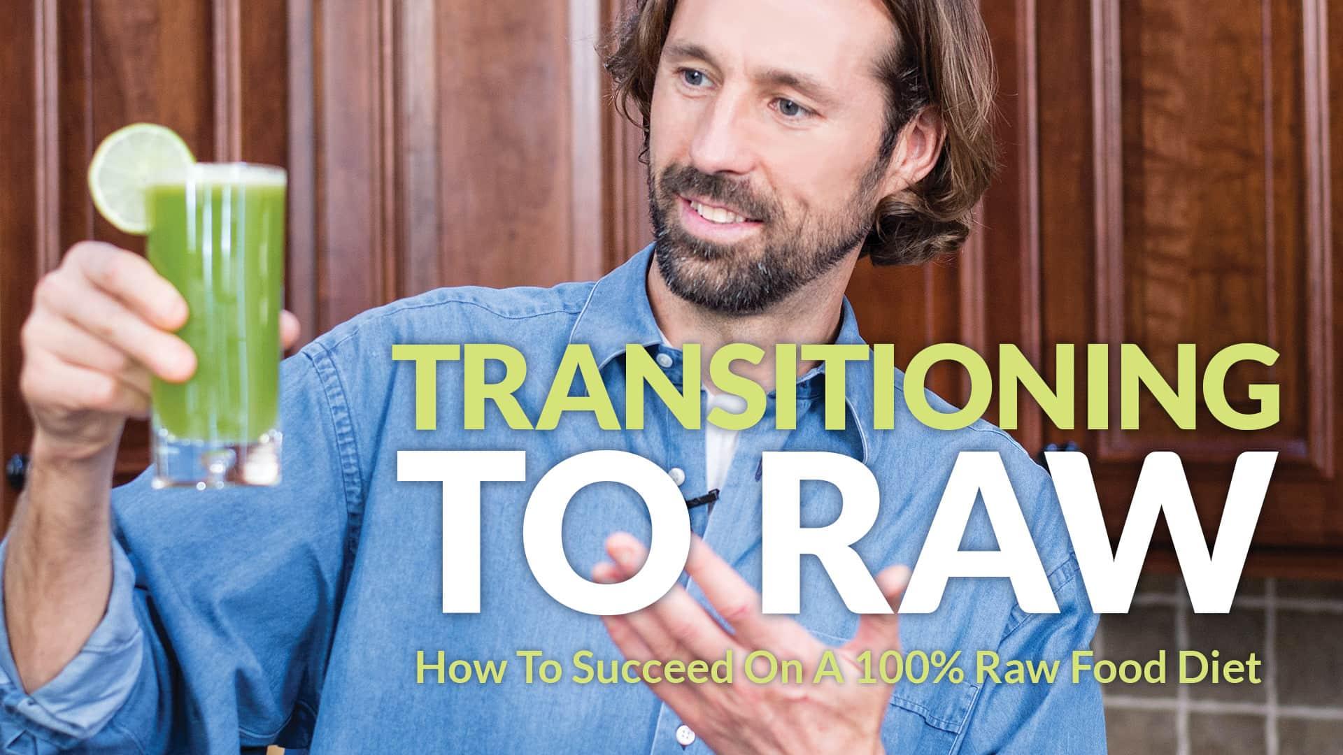 vimeo-transitioning-raw